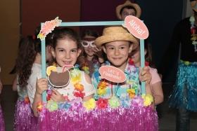 Petreceri copii 6-7 ani - Fit Fun Kids petreceri-copii-6-7-ani-154893673310386666.jpg