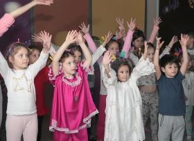 Petreceri copii 6-7 ani - Fit Fun Kids petreceri-copii-6-7-ani-1548936788564956419.jpg