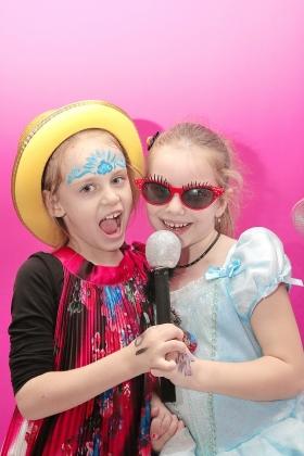 Petreceri copii 6-7 ani - Fit Fun Kids petreceri-copii-6-7-ani-1548936794852545880.jpg