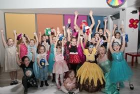 Petreceri copii 6-7 ani - Fit Fun Kids petreceri-copii-6-7-ani-1548936798680365815.jpg