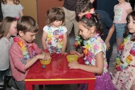 Petreceri copii 6-7 ani - Fit Fun Kids petreceri-copii-6-7-ani-1548936800718001159.jpg