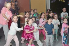 Petreceri copii 6-7 ani - Fit Fun Kids petreceri-copii-6-7-ani-1548936803526748596.jpg