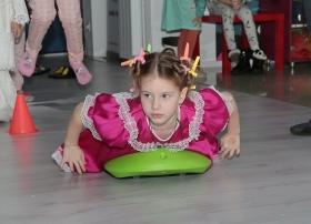 Petreceri copii 6-7 ani - Fit Fun Kids petreceri-copii-6-7-ani-154893681394161313.jpg