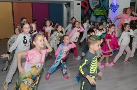 Petreceri copii 6-7 ani - Fit Fun Kids petreceri-copii-6-7-ani-1548936816446040813.jpg