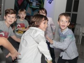 Petreceri copii 6-7 ani - Fit Fun Kids petreceri-copii-6-7-ani-1548936885771882831.jpg