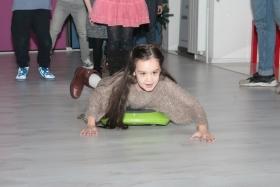 Petreceri copii 6-7 ani - Fit Fun Kids petreceri-copii-6-7-ani-1548936891844960713.jpg