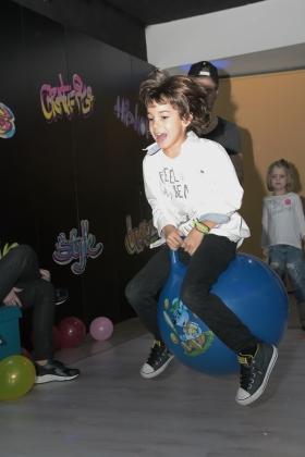 Petreceri copii 6-7 ani - Fit Fun Kids petreceri-copii-6-7-ani-1548936896430189282.jpg