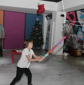 Petreceri copii 6-7 ani - Fit Fun Kids petreceri-copii-6-7-ani-1548936904349147295.jpg