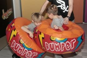 Petreceri copii 6-7 ani - Fit Fun Kids petreceri-copii-6-7-ani-154893690640922937.jpg