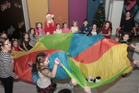 Petreceri copii 6-7 ani - Fit Fun Kids petreceri-copii-6-7-ani-1548936908132826089.jpg