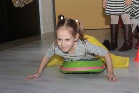 Petreceri copii 6-7 ani - Fit Fun Kids petreceri-copii-6-7-ani-1548936910451783405.jpg
