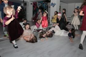 Petreceri copii 6-7 ani - Fit Fun Kids petreceri-copii-6-7-ani-1548936912354518833.jpg