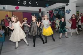Petreceri copii 6-7 ani - Fit Fun Kids petreceri-copii-6-7-ani-1548936914495021060.jpg