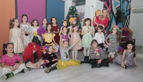 Petreceri copii 6-7 ani - Fit Fun Kids petreceri-copii-6-7-ani-154893691959401435.jpg