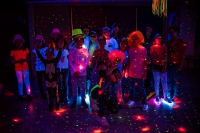 Petreceri copii 8-10 ani - Fit Fun Kids petreceri-copii-8-10-ani-154892418572813659.jpg