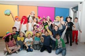 Petreceri copii 8-10 ani - Fit Fun Kids petreceri-copii-8-10-ani-1548924187621304496.jpg