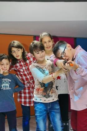 Petreceri copii 8-10 ani - Fit Fun Kids petreceri-copii-8-10-ani-1548924188679980718.jpg