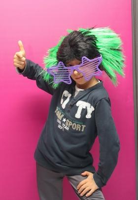 Petreceri copii 8-10 ani - Fit Fun Kids petreceri-copii-8-10-ani-1548924196440308999.jpg