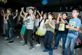Petreceri copii 8-10 ani - Fit Fun Kids petreceri-copii-8-10-ani-1548924199156210567.jpg