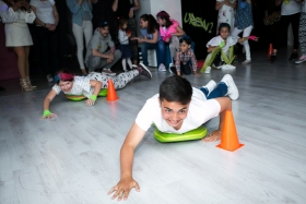 Petreceri copii 8-10 ani - Fit Fun Kids petreceri-copii-8-10-ani-1548924208395624360.jpg