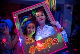 Petreceri copii 8-10 ani - Fit Fun Kids petreceri-copii-8-10-ani-1548924315489248170.jpg
