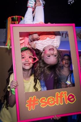 Petreceri copii 8-10 ani - Fit Fun Kids petreceri-copii-8-10-ani-154892431762390097.jpg