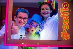 Petreceri copii 8-10 ani - Fit Fun Kids petreceri-copii-8-10-ani-154892432340138788.jpg