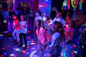 Petreceri copii 8-10 ani - Fit Fun Kids petreceri-copii-8-10-ani-15489243263414129.jpg