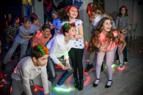 Petreceri copii 8-10 ani - Fit Fun Kids petreceri-copii-8-10-ani-1548924329563042234.jpg