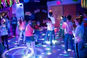 Petreceri copii 8-10 ani - Fit Fun Kids petreceri-copii-8-10-ani-1548924331144710361.jpg