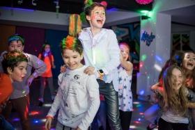 Petreceri copii 8-10 ani - Fit Fun Kids petreceri-copii-8-10-ani-1548924332642630497.jpg