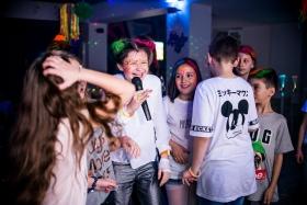 Petreceri copii 8-10 ani - Fit Fun Kids petreceri-copii-8-10-ani-1548924334448768465.jpg