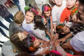Petreceri copii 8-10 ani - Fit Fun Kids petreceri-copii-8-10-ani-1548924335208329619.jpg