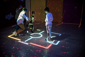 Petreceri copii 8-10 ani - Fit Fun Kids petreceri-copii-8-10-ani-1548924337750692054.jpg