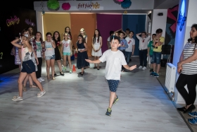 Petreceri copii 8-10 ani - Fit Fun Kids petreceri-copii-8-10-ani-1548924341902321196.jpg
