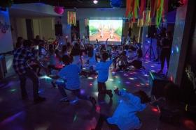 Petreceri copii 8-10 ani - Fit Fun Kids petreceri-copii-8-10-ani-1548937495321144281.jpg