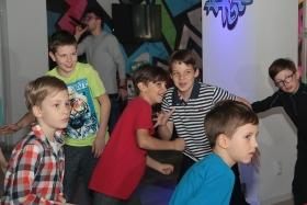 Petreceri copii 8-10 ani - Fit Fun Kids petreceri-copii-8-10-ani-1548937510803917397.jpg