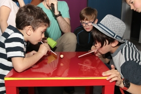 Petreceri copii 8-10 ani - Fit Fun Kids petreceri-copii-8-10-ani-1548937518884363967.jpg