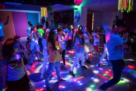 Petreceri copii 8-10 ani - Fit Fun Kids petreceri-copii-8-10-ani-1548937520521044566.jpg