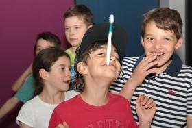 Petreceri copii 8-10 ani - Fit Fun Kids petreceri-copii-8-10-ani-1548937523130353593.jpg