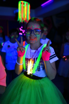 Petreceri copii 8-10 ani - Fit Fun Kids petreceri-copii-8-10-ani-1548937591613143757.jpg