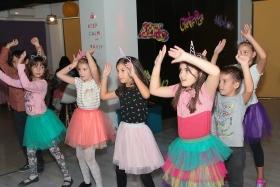 Petreceri copii 8-10 ani - Fit Fun Kids petreceri-copii-8-10-ani-154893759410084365.jpg