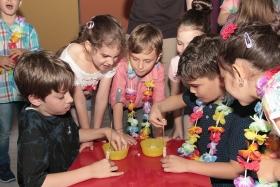 Petreceri copii 8-10 ani - Fit Fun Kids petreceri-copii-8-10-ani-1548937601384151451.jpg