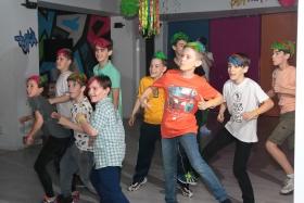 Petreceri copii 8-10 ani - Fit Fun Kids petreceri-copii-8-10-ani-1548937603766749711.jpg