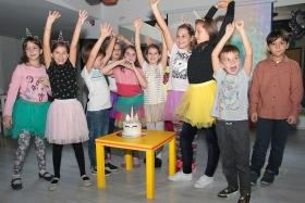Petreceri copii 8-10 ani - Fit Fun Kids petreceri-copii-8-10-ani-1548937608452374324.jpg
