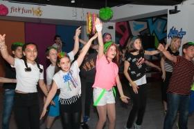 Petreceri copii 8-10 ani - Fit Fun Kids petreceri-copii-8-10-ani-1548937611186657700.jpg