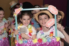 Petreceri copii 8-10 ani - Fit Fun Kids petreceri-copii-8-10-ani-1548937616652991739.jpg