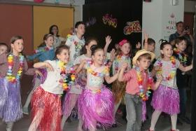 Petreceri copii 8-10 ani - Fit Fun Kids petreceri-copii-8-10-ani-1548937619231053796.jpg
