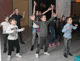 Petreceri copii 8-10 ani - Fit Fun Kids petreceri-copii-8-10-ani-15489376926247528.jpg