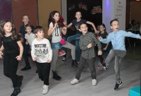 Petreceri copii 8-10 ani - Fit Fun Kids petreceri-copii-8-10-ani-1548937697514890318.jpg